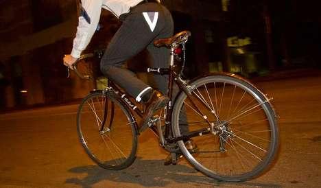 Savvy Versatile Cycling Bottoms