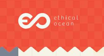 The 'Ethical Ocean Holiday Helper Elf' Guides You to Grea