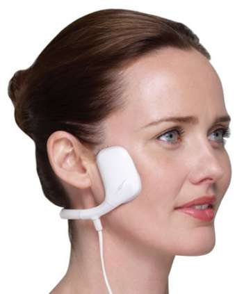 Age-Defying Cheek Zappers