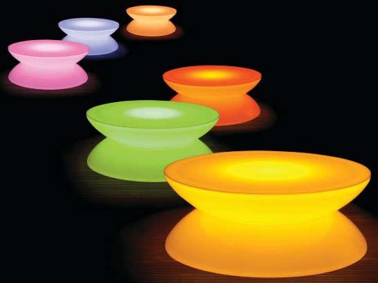 20 Yo-Yo-Inspired Designs