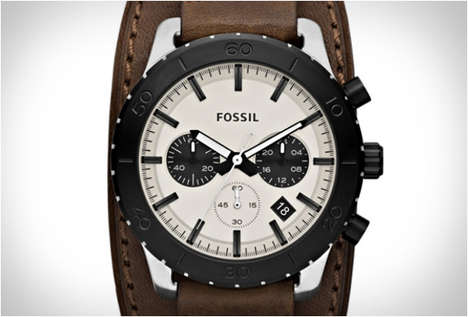 Frugal Aviation Timepieces