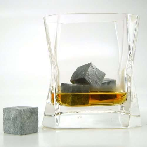 54 Gifts for Whiskey Connoisseurs