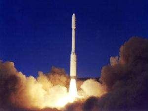 71 Spaceship Adaptations