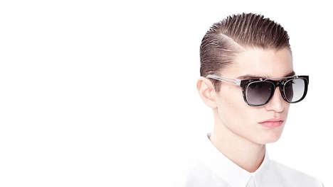 Lavish Lucid Eyewear