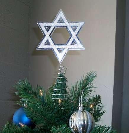 Festive Interfaith Decor