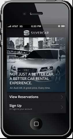 Choice-Less Car Rental Companies