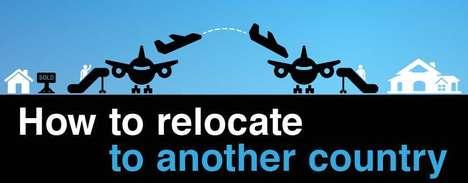 Hidden Relocation Costs