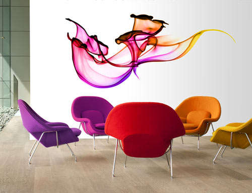 61 Witty Wall Decals