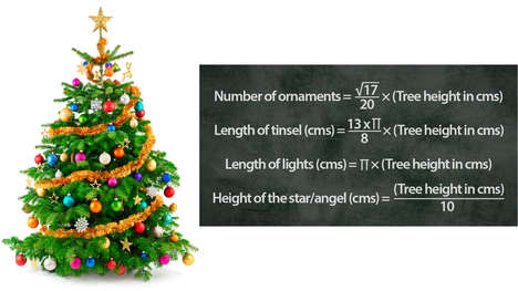 Mathematically Precise Tanenbaums