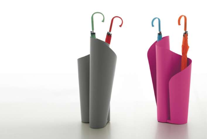 12 quirky umbrella stands Parasol Holder