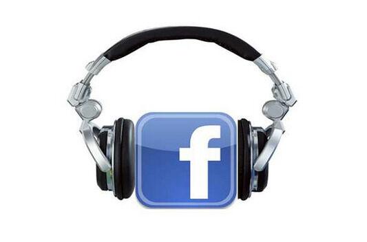 3 Damaging Social Media Marketing Myths