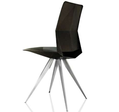 Crowdsourced Automaker Furniture