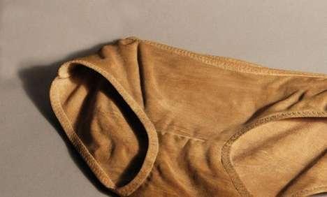 Stunningly Soft Fabric Imitations