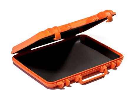Lifeproof Laptop Cases