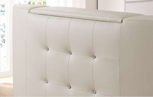Miraculous Luxurious Multifunctional Beds Ottoman Tv Bed Machost Co Dining Chair Design Ideas Machostcouk
