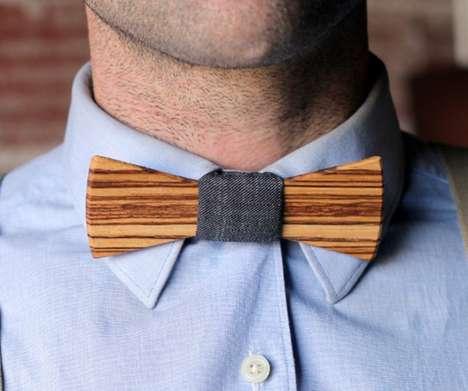 Debonair Lumber Accessories