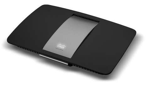 Super-Accelerated Wi-Fi Advancements