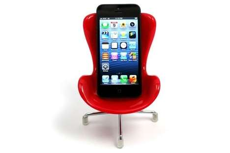 Mod Mobile Phone Furniture