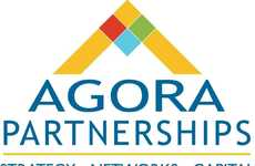Latin American Business Accelerators - Agora Partnerships Supports Social Entrepreneurs