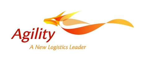 Global Logistics Social Businesses