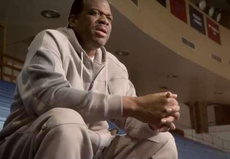 Hometown Basketball Documentaries