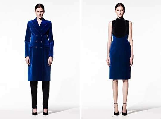 100 Fabulous Velvet Designs
