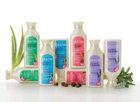 Pioneering Natural Makeup Companies
