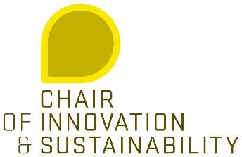 Economy-Focused Sustainability Projects
