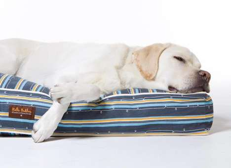 Altruistic Pet Beds
