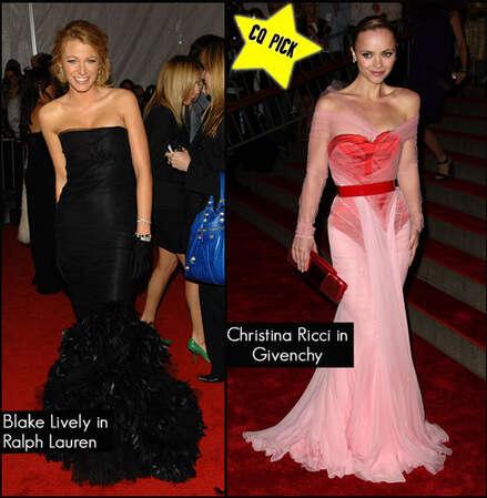 Celebrity Super Fashion