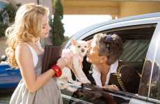 Movies About Celebrity Pets