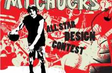 All-Star Show Design Contest