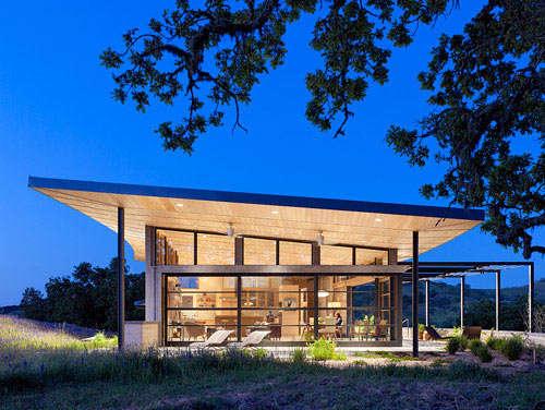Top 100 Modern Art Trends of 2012