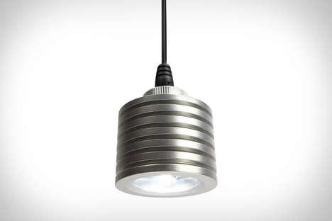 Hi-Tech Portable Lighting
