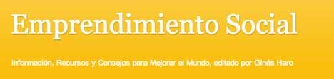 Spanish-Supporting Social Enterprises