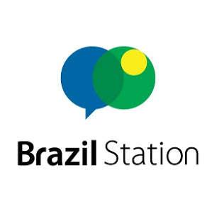Portuguese Social Portals
