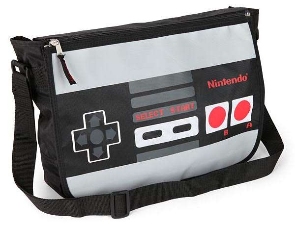 26 NES Contoller Creations