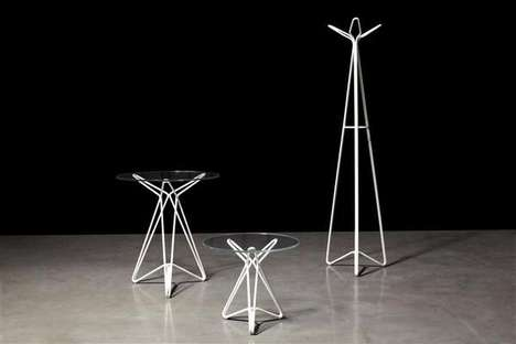 Urban Wiry Furniture