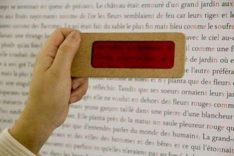 Phonetic-Promoting Readings
