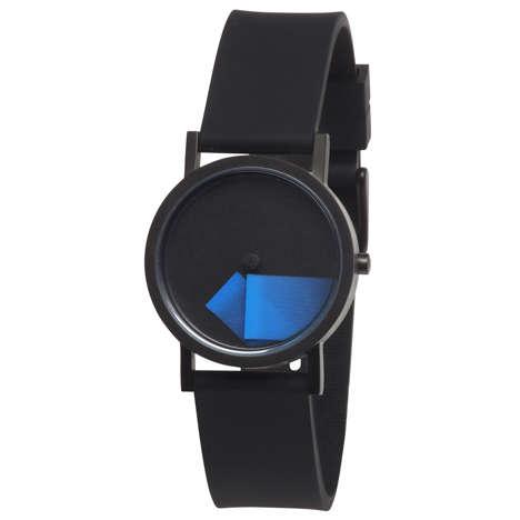 Reminiscent Wrist Watches