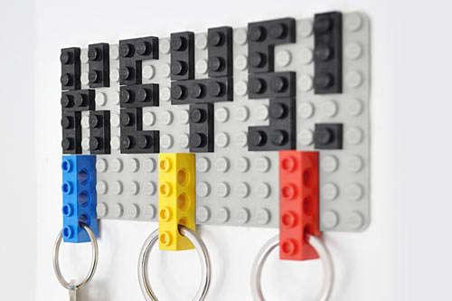 75 Geeky DIY Gift Ideas