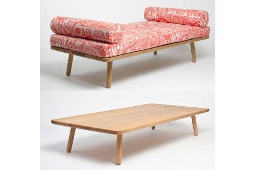 36 Transforming Furniture Designs