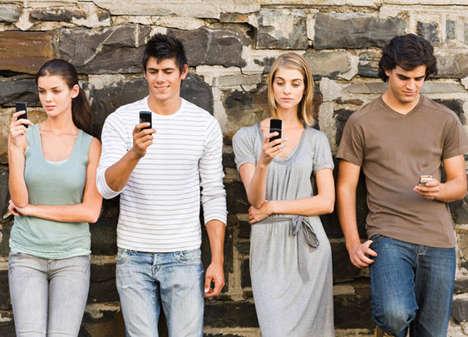 Social Media Matchmaking Apps