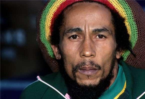 20 Powerful Jamaican Influences