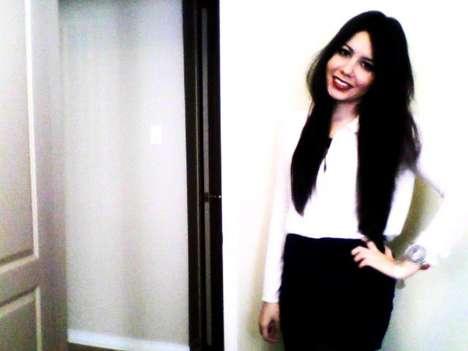 Alexandra Serrano, Trend Hunter (INTERVIEW)