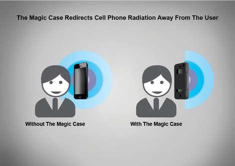 All-Purpose Phone Cases