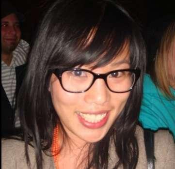 Marissa Liu, Trend Hunter (INTERVIEW)