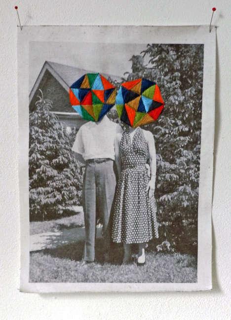 Prism-Seamed Photographs