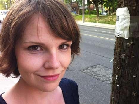 Susan Keefe, Trend Hunter (INTERVIEW)