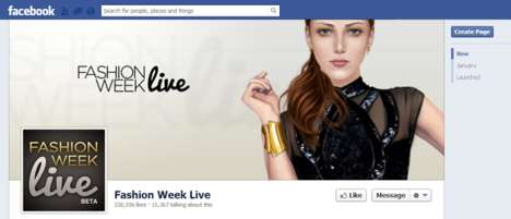 Addictive Social Gaming (INTERVIEW) - Matthew Primack, Managing Director at Fashion Week Live